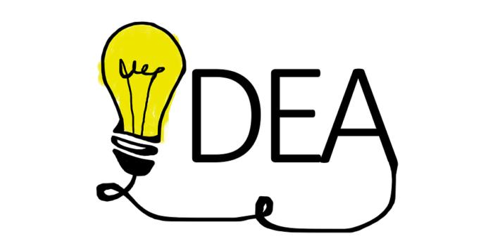 Consejos para presentar una idea