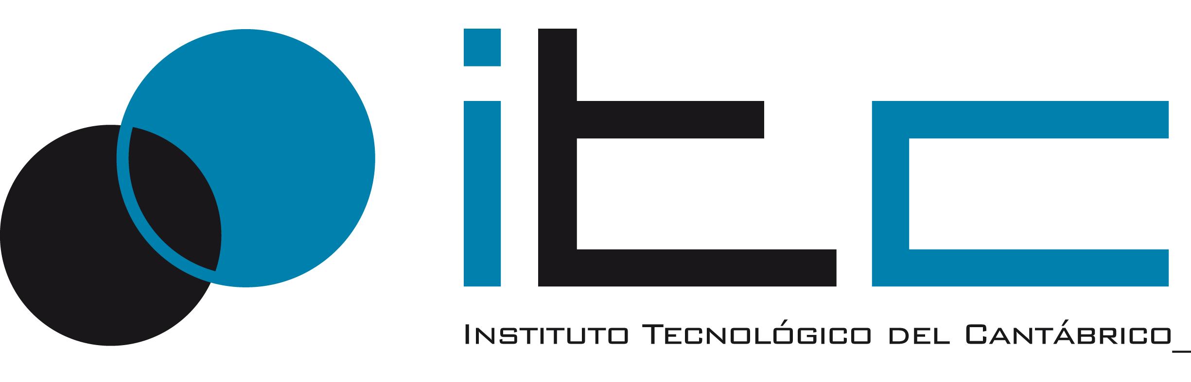 ITC -  Instituto Tecnológico del Cantábrico